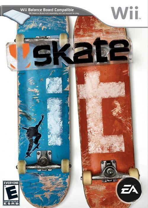 Skate 2 Игру Для Pc