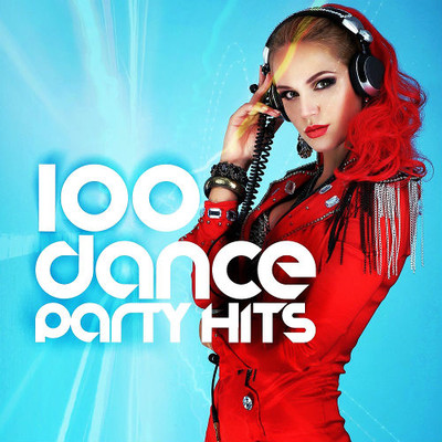 скриншот к Party Hits 100 Movement Dance (2016)