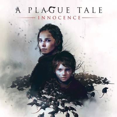 скриншот к A Plague Tale: Innocence (2019) PC | Repack от xatab