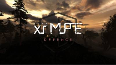 скриншот к S.T.A.L.K.E.R. Зов Припяти - X-RAY Multiplayer Extension: Defence (2020) PC/MOD